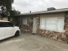 Photo of 6704 Cherimoya Avenue, Fontana, CA 92336 (MLS # EV17190349)