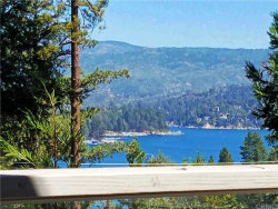 Photo of 27522 N Bay Road, Lake Arrowhead, CA 92352 (MLS # EV17191595)