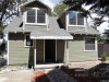 Photo of 26291 alpine Lane, Twin Peaks, CA 92391 (MLS # EV17200347)