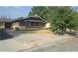 Photo of 26198 Orchid Drive, Highland, CA 92346 (MLS # EV17214708)