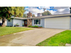 Photo of 834 Banyan Drive, Redlands, CA 92373 (MLS # EV17258593)
