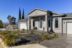 Photo of 611 E Sunset Drive N, Redlands, CA 92373 (MLS # EV17260257)