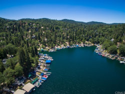 Photo of 354 State Highway 173, Lake Arrowhead, CA 92352 (MLS # EV17263546)