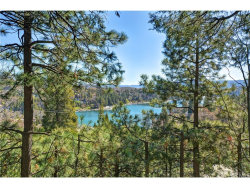 Photo of 27510 N North Bay Road, Lake Arrowhead, CA 92352 (MLS # EV17265850)