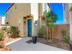 Photo of 8753 Celebration, Chino, CA 91708 (MLS # EV17268839)