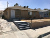 Photo of 120 E Buena Vista Street, Barstow, CA 92311 (MLS # EV18030736)