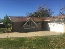 Photo of 12608 Browning Court, Grand Terrace, CA 92313 (MLS # EV18032028)