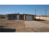 Photo of 35415 Evans Road, Barstow, CA 92311 (MLS # EV18049011)