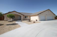 Photo of 27732 Travertine Street , Unit A, Barstow, CA 92311 (MLS # EV18136548)