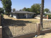 Photo of 1659 E Victoria Avenue E, San Bernardino, CA 92408 (MLS # EV18147373)