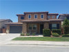 Photo of 1352 Mandrake Way, Beaumont, CA 92223 (MLS # EV18148231)
