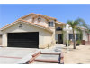 Photo of 516 W Pennsylvania Avenue, Redlands, CA 92374 (MLS # EV18200931)