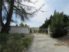 Photo of 9985 Gilman, Banning, CA 92220 (MLS # EV18201107)