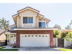 Photo of 10769 Zinfandel Street, Rancho Cucamonga, CA 91737 (MLS # EV18230743)