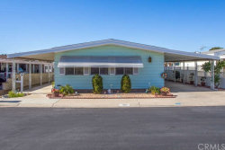 Photo of 1403 Century Street, Redlands, CA 92374 (MLS # EV18272086)