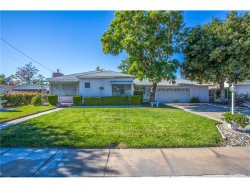 Photo of 1245 Judson Street, Redlands, CA 92374 (MLS # EV18272521)