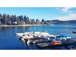 Photo of 0 HWY 173, Lake Arrowhead, CA 92352 (MLS # EV18272714)