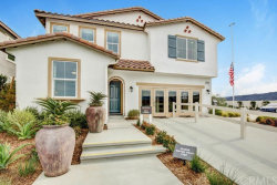 Photo of 29103 Bottlebrush, Lake Elsinore, CA 92595 (MLS # EV18275766)