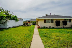 Tiny photo for 418 E Gladstone Street, San Dimas, CA 91773 (MLS # EV19015127)