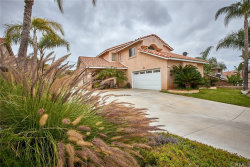 Photo of 671 Canterbury Circle, Corona, CA 92879 (MLS # EV19031341)