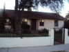 Photo of 609 S Harris Avenue, Compton, CA 90221 (MLS # EV19048859)