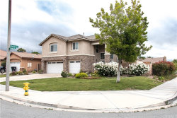 Tiny photo for 4223 Coronado Place, San Bernardino, CA 92407 (MLS # EV19089074)
