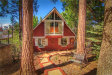 Photo of 349 Castle Gate, Lake Arrowhead, CA 92352 (MLS # EV19096685)