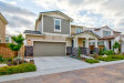 Photo of 3183 E Olympic Drive, Ontario, CA 91762 (MLS # EV19118778)