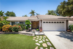 Photo of 1250 Country Place, Redlands, CA 92374 (MLS # EV19123873)