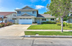 Photo of 7111 Bluesails Drive, Huntington Beach, CA 92647 (MLS # EV19126902)