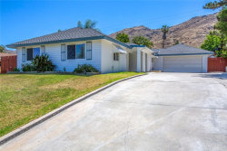 Photo of 4066 Havenhurst Avenue, Riverside, CA 92507 (MLS # EV19139669)