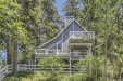 Photo of 26450 Walnut Hills Drive, Lake Arrowhead, CA 92352 (MLS # EV19141893)