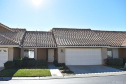Photo of 5370 W Palmer Drive, Banning, CA 92220 (MLS # EV19149631)