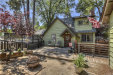Photo of 335 Oak Drive, Lake Arrowhead, CA 92352 (MLS # EV19152053)
