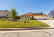 Photo of 35443 Cabrini Drive, Yucaipa, CA 92399 (MLS # EV19153540)