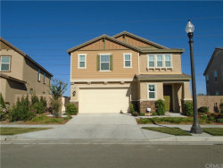 Photo of 3086 E Arbor Lane, Ontario, CA 91762 (MLS # EV19167985)