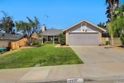 Photo of 12201 Formby Drive, Moreno Valley, CA 92557 (MLS # EV19169022)
