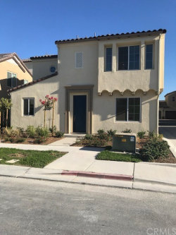 Photo of 8691 Celebration Street, Chino, CA 91708 (MLS # EV19195739)