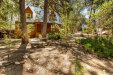 Photo of 32075 Hunsaker Way, Running Springs, CA 92382 (MLS # EV19197368)