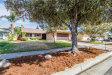 Photo of 1566 Webster Street, Redlands, CA 92374 (MLS # EV19197603)