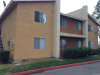 Photo of 1025 N Tippecanoe Avenue, Unit 122, San Bernardino, CA 92410 (MLS # EV19199278)