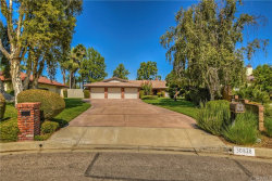 Photo of 30828 La Solana Court, Redlands, CA 92373 (MLS # EV19216517)