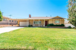 Photo of 35355 Cornell Drive, Yucaipa, CA 92399 (MLS # EV19219196)