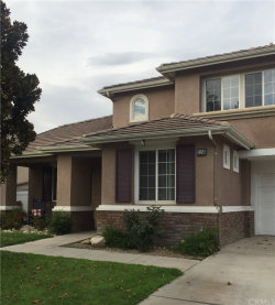 Photo of 1558 Foothill Way, Redlands, CA 92374 (MLS # EV19222541)