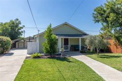 Photo of 1221 Webster Street, Redlands, CA 92374 (MLS # EV19222552)