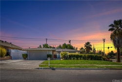 Photo of 402 Hastings Street, Redlands, CA 92373 (MLS # EV19232852)
