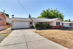 Photo of 34873 Date Street, Yucaipa, CA 92399 (MLS # EV19244686)