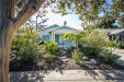Photo of 519 Linda Place, Redlands, CA 92373 (MLS # EV19245984)