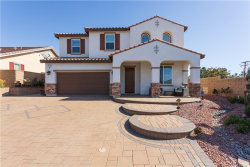 Photo of 35712 Capitola Court, Wildomar, CA 92595 (MLS # EV19259871)