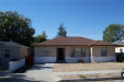 Photo of 3464 N Mountain View Avenue, San Bernardino, CA 92405 (MLS # EV19278081)